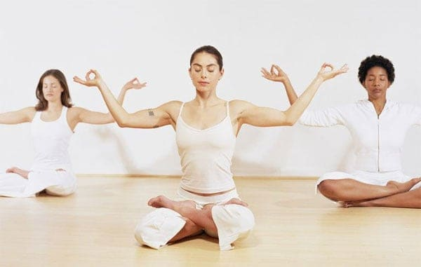 Best 13 Types of Yoga For Beginner Kundalini Yoga