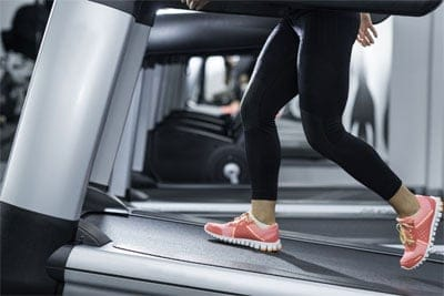 Tips 15 Exercises to Burn More Belly Fat Running On an Incline
